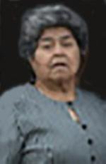 Juanita Richmond