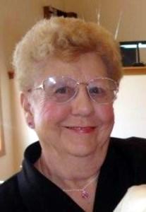Lorene  Hatfield