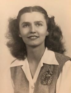 Rosemary  Bownik