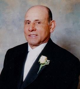 Adolfo Antonio  Fuentes