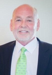Dennis J.  Kerwin