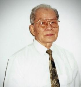 Soon Htwan  Chen