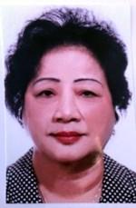 Nhang Vu