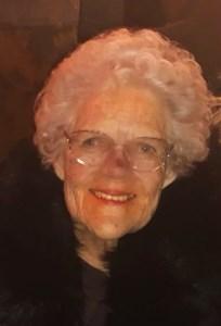 Marilyn B.  McCarthy