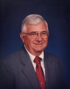 James  Creviston