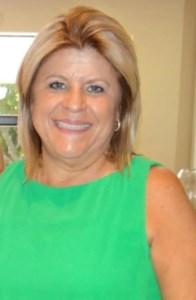 Maria D.  Moreno
