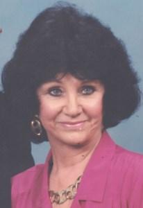 Virginia Marie  Hill