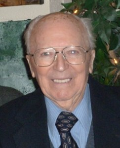 Antonino  Sorrentino