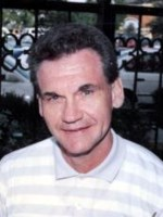 Bill Suelflohn