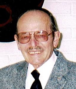 Bob  Roy