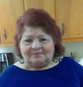 Trifina  Hernandez