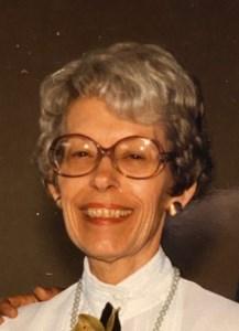 Dorothy  Walz