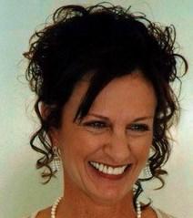 Cindy Lynn  Schwartz - Miller