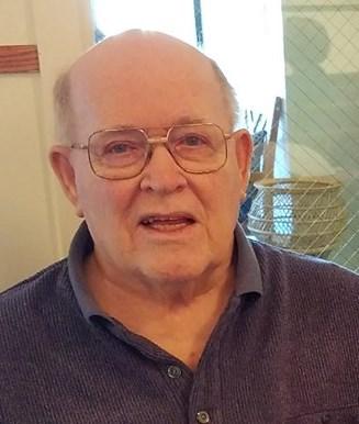 Robert Skiles