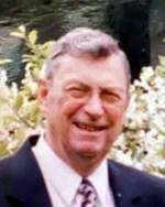 Arthur Croteau