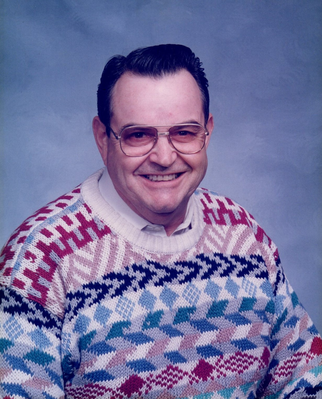 Ronald Eugene Richhart Obituary - Carrollton, TX