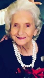 Lou E.  Hill