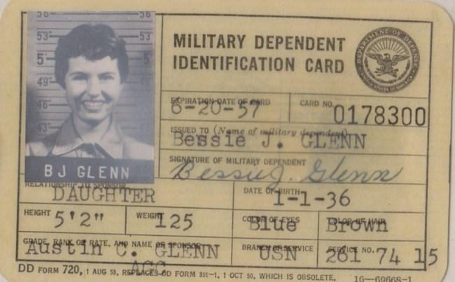 Janet Glenn Weathersbee Obituary - Raleigh, NC