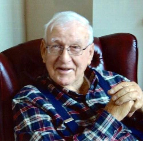 Carl E.  Hess