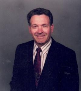 Clanton Mark  Haynes Sr.