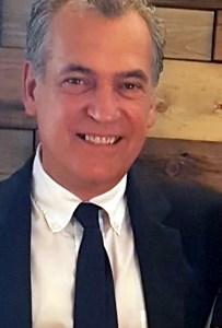 Luc  Deschamps