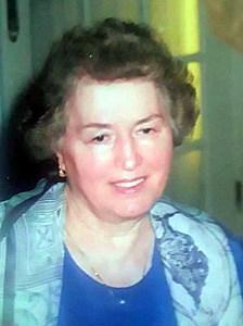 Josephine B.  Maragni
