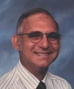 R. Kenneth Blystone