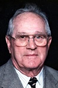 Richard P.  Markey Sr.