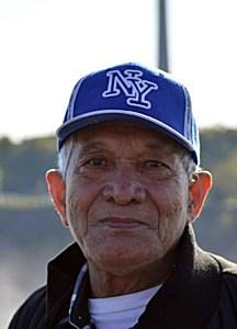 Antonio S.  Dolido