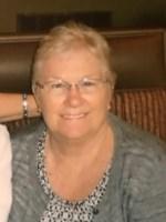 Janice Bell