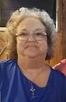 Sandra Toon