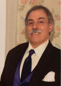 James A.  Laino