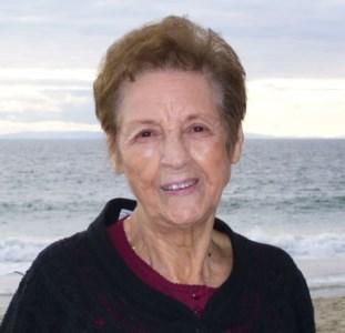 Alice Marie  Sena