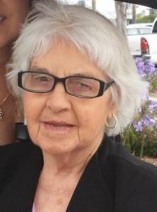 Helena J  Neves