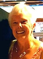 Shirley Sloan