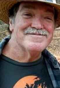 William Arthur  Rozon Jr.