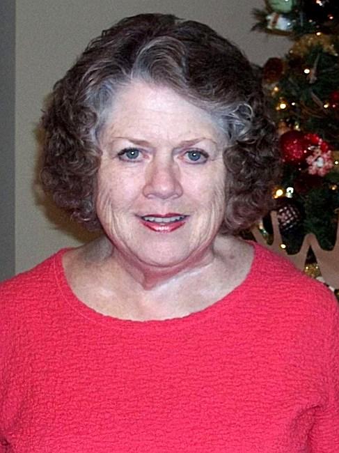 Closing Times Christmas Eve Columbia Sc 2020 Elizabeth Davis Obituary   W. Columbia, SC