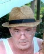 Gary Groves