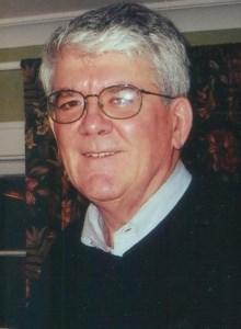 Stephen J.  Creahan