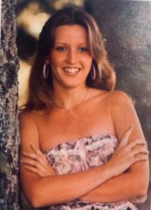Darlene W.  Gentry