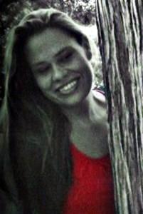Janelle Renee  Welch