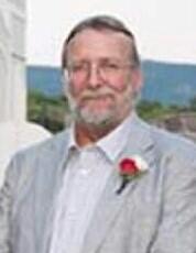 Kenneth Mazanec