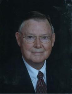Phillip L  Brasher