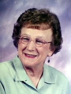 Jacqueline S.  Chambless