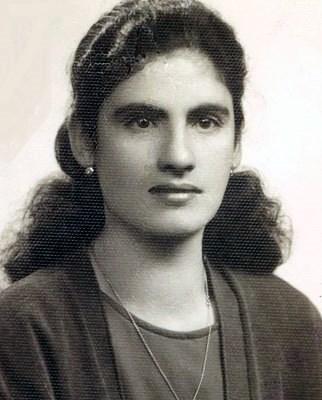 Rosa Paonessa