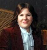 Vickie Donaghey