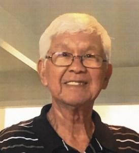 Kenneth K  Watanabe