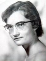 Susanne Albert