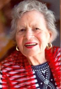Betty Jane  Krul