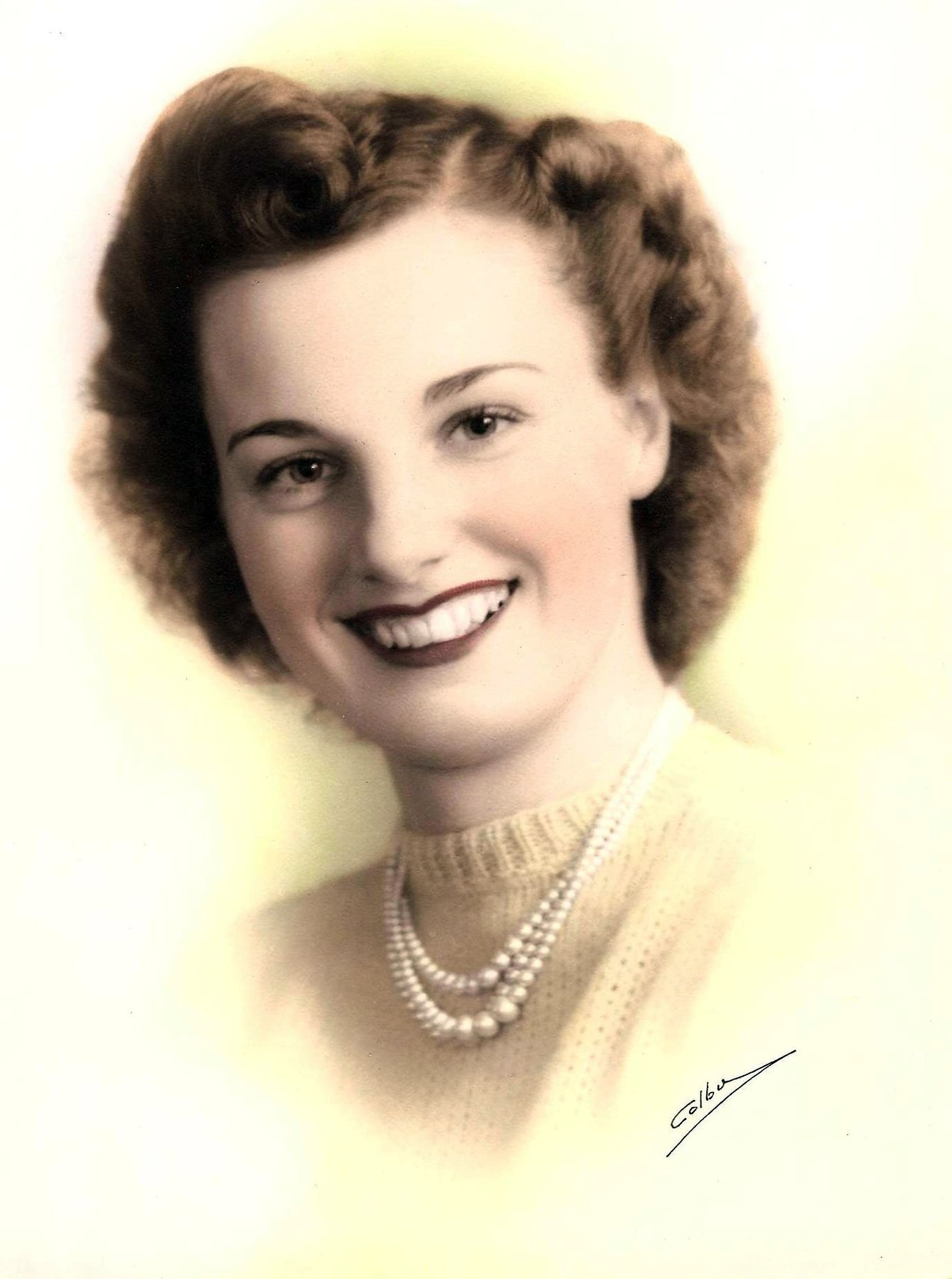 Gladys Ambrose Gladys Ambrose new pictures